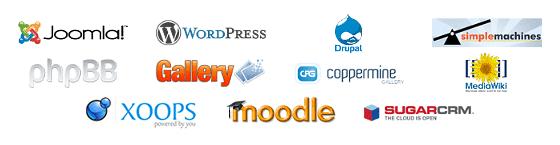 Wskazówki optymalizacji Joomla! oraz WordPress