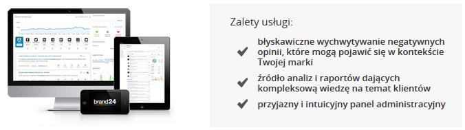 brand24-zalety.png