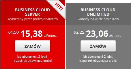 cloud-server-rejestracja.png