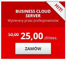 cloud-server-zamow.png