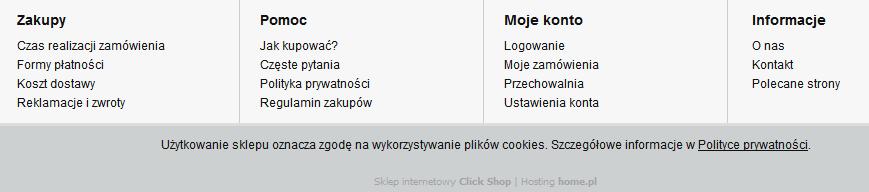 cookie_sklepy.png