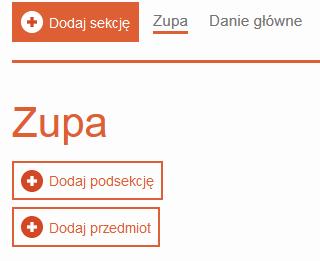 dodaj_podsekcje.png