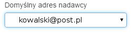 domyslny_adres.png