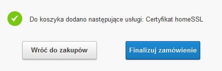 dostepne-certyfikaty4.png