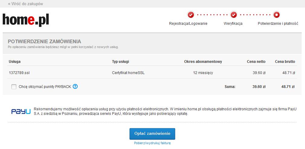 dostepne-certyfikaty8-big.png