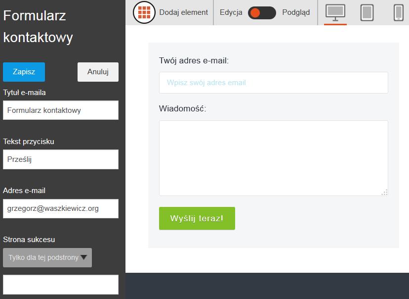 formularz_kontaktowy.png