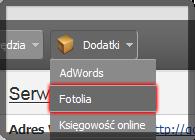 fotolia-dodatki.png