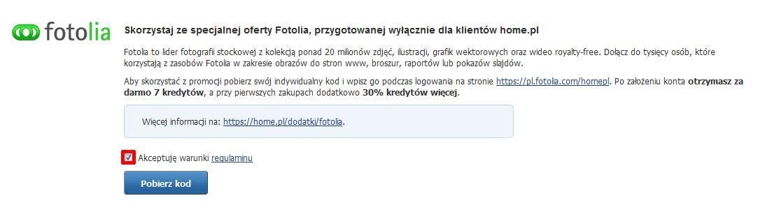 fotolia-dodatki2.png