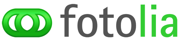 fotolia-logo-white.jpg