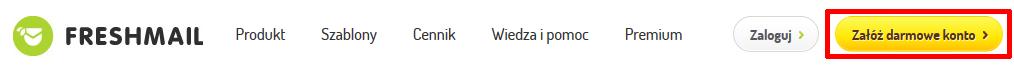Jak zarejestrować się w serwisie FreshMail.pl?