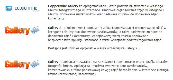 galeria333.png
