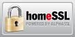 protocole de sécurisation des échanges SSL