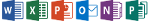 Jakie są dostępne plany usługi Office 365?