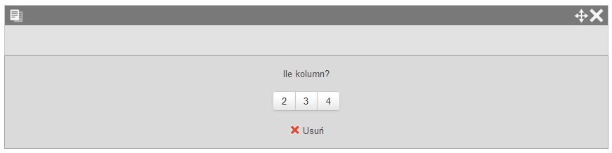 ile_kolumn.png