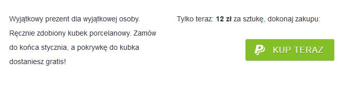 kubek3.png