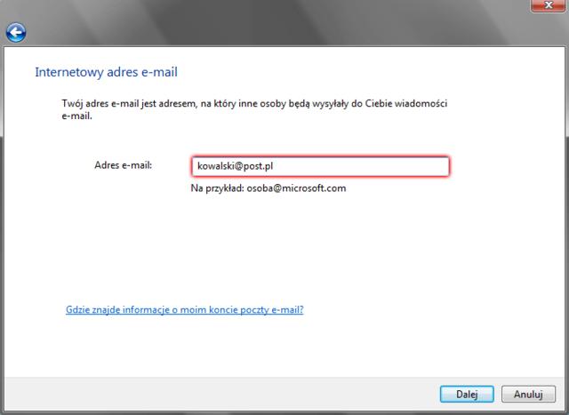 t home webmail com