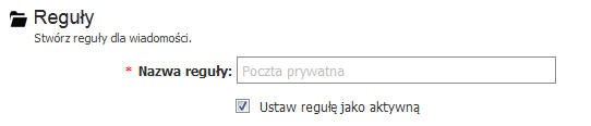 mailreguly04.png