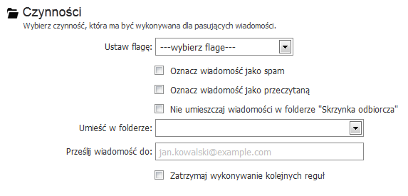 mailreguly06.png