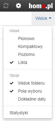 menu_widok.png
