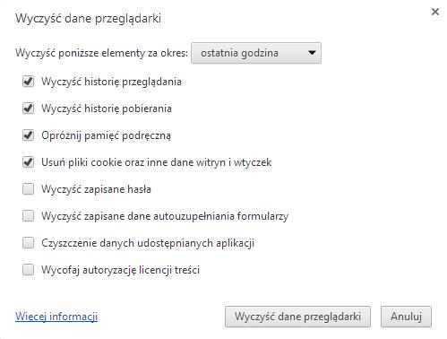menuchrome4.png