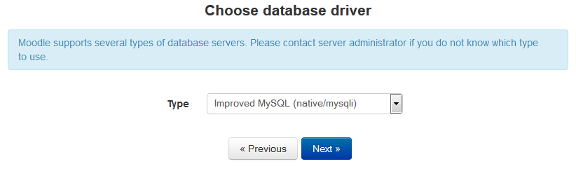 moodle-database.png