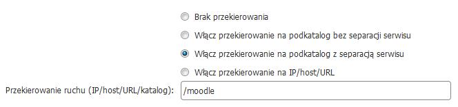 moodle6.png