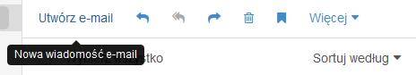 Jak zarządzać załącznikami do wiadomości e-mail za pomocą Poczty home.pl?
