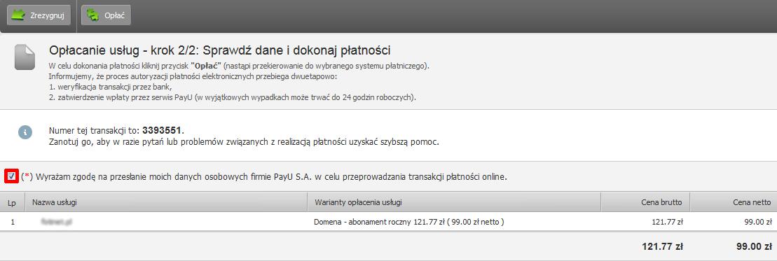 nowa-platnosc2.png