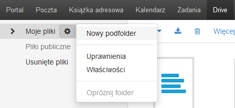 nowy-podfolder-ox2.png