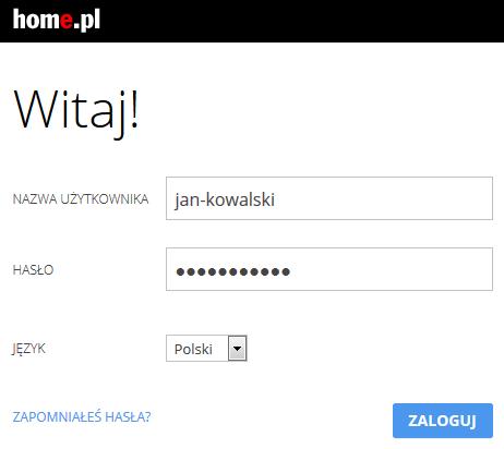 o365-kowal.png