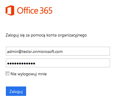 office-365log.png