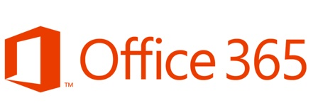 Microsoft Office - Logo Office 365 - Pakiet biurowy