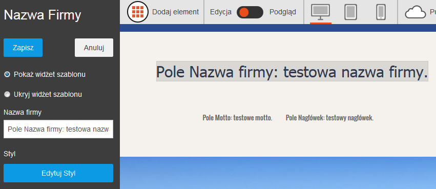 opis_nazwa_firmy.png