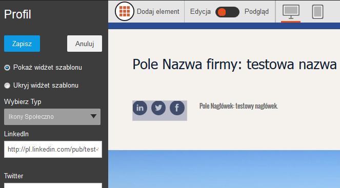 opis_zmiana_spolecz.png