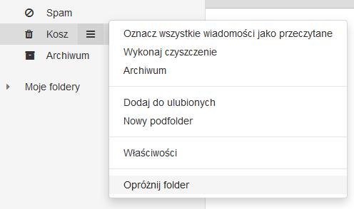 ox-kosz4.png