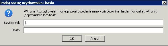 phpmyadmin100.jpg