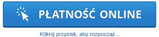 platnosc_online2.png