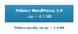 pobierzwordpress.png