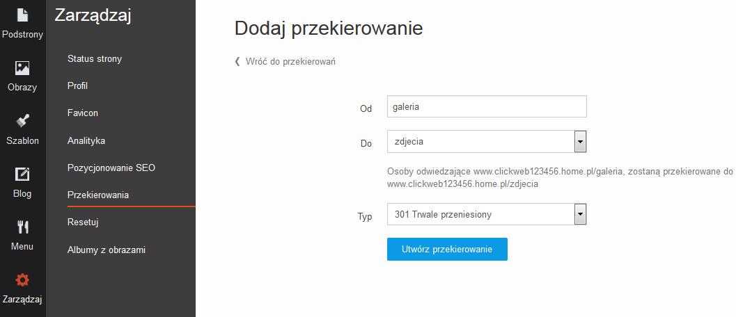 przekierowanie_clickweb.png