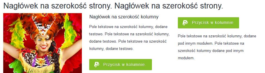 przyklad_kolumny.png