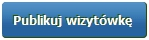 Panel klienta - Usługi - Wybrana domena - Konfiguracja usługi - Utwórz serwis WWW - Uruchom Wizytówkę WWW - Kliknij przycisk Publikuj wizytówkę