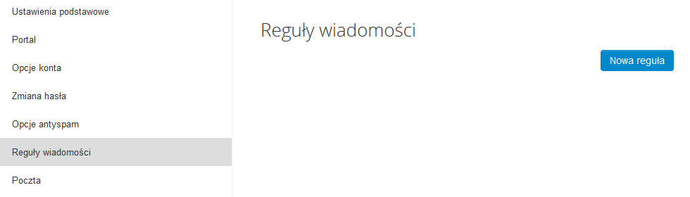 reguly-wiad3.png