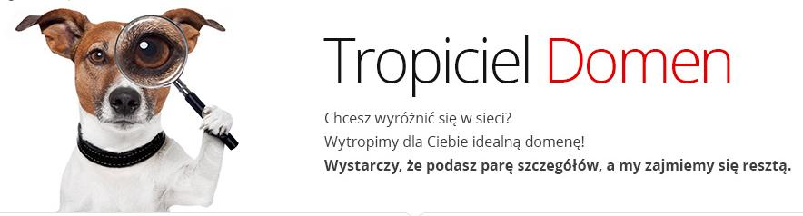 tropicield02.png