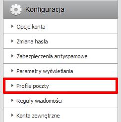 webmail15.png