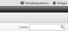 webmail24.jpg
