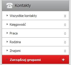webmail26.jpg