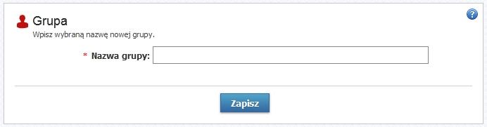webmail28.jpg
