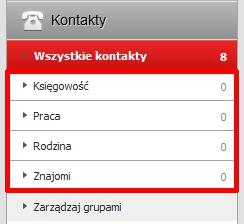 webmail29.jpg