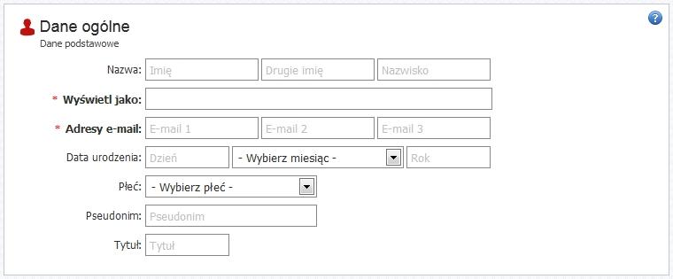 webmail31.jpg