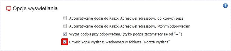 webmail49.jpg